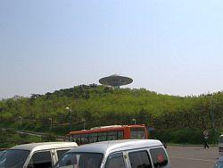 060514開発区砲台山.jpg