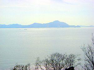 家島群島.jpg