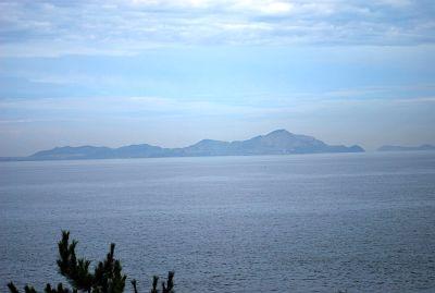 家島群島2.jpg