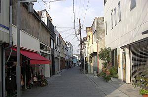 花岳寺通り.jpg