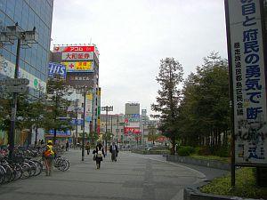 京橋駅周辺 1.jpg