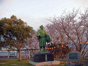御崎大石像.jpg