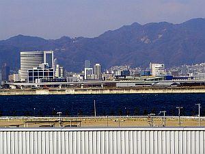 神戸市内.jpg