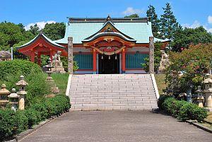 神戸神社本殿.jpg