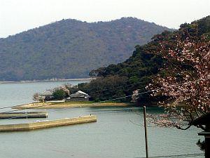 生島.jpg