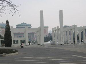 大連民族学園.jpg