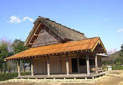 中世建物.jpg