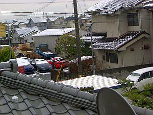 町内の雪.jpg