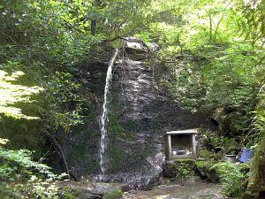 不動の滝.jpg