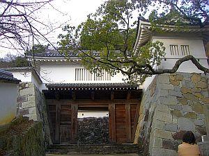 龍野城門.jpg