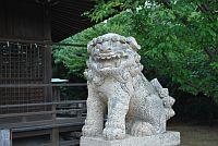 阿形狛犬.jpg