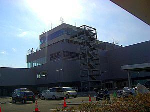 神戸空港.jpg